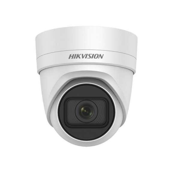 Sécurité, Vidéoprotection, Caméras, Caméra Eyeball 2.8-12mm - Vari-focal