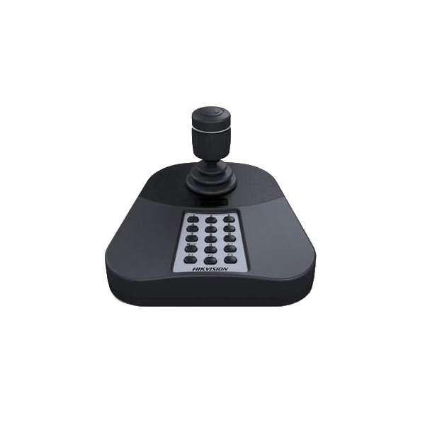Sécurité, Vidéoprotection, Accessoires, Clavier USB Joystick pour moniteur