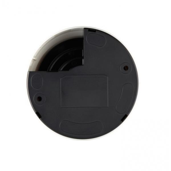 Sécurité, Vidéoprotection, Caméras, Dôme IP pro IR 2.8-12mm - Vari-focal