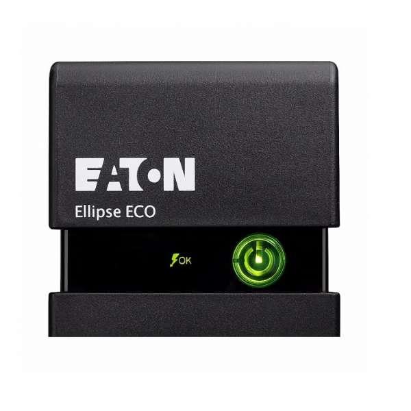 Matériels actifs, Protections équipements électriques, Onduleurs, Onduleur Ellipse ECO