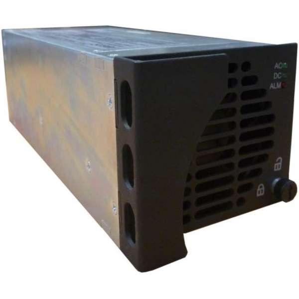 Matériels actifs, Protection équipements élec., Autres produits électriques, Bloc alim 48vdc 1800w - 37,5a