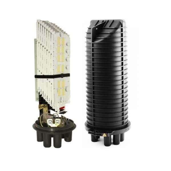 Fibre optique, Bpe commscope, Fosc, FOSC 400 D5