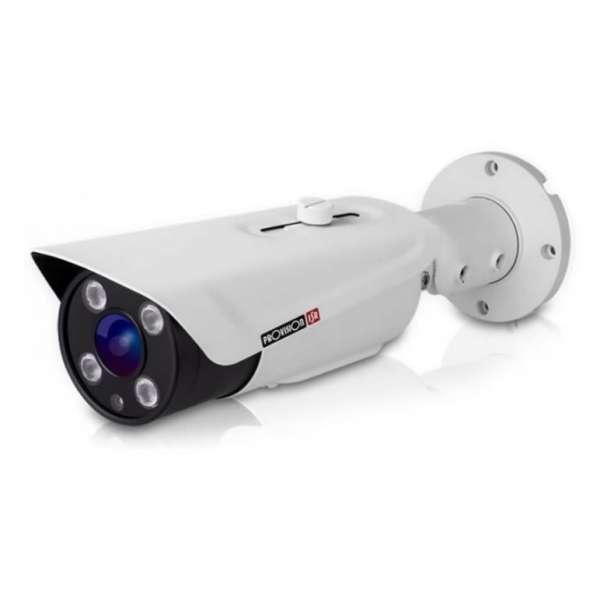 Sécurité, Vidéoprotection, Caméras, Caméra Bullet IR80M
