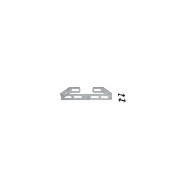 Fibre optique, Accessoires, Accessoires de fixation de câbles, Dispositif de lovage