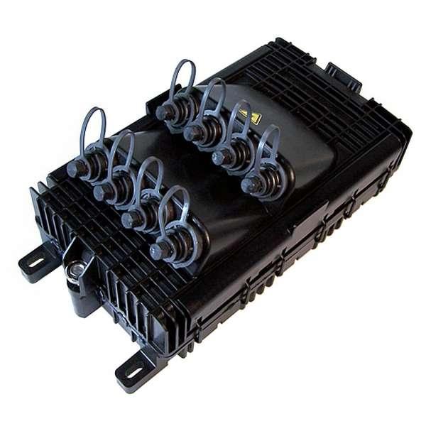 Fibre optique, BPE COMMSCOPE, Mini OTE, Mini OTE 8 connecteurs