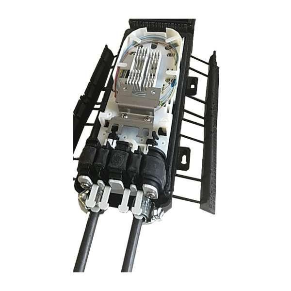 Fibre optique, BPE COMMSCOPE, OFDC, OFDC A4