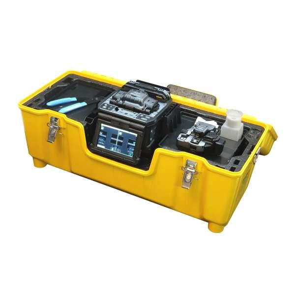 Outillage - EPI, Outillages fibre optique, Soudeuses optiques, Pack FSM 90S