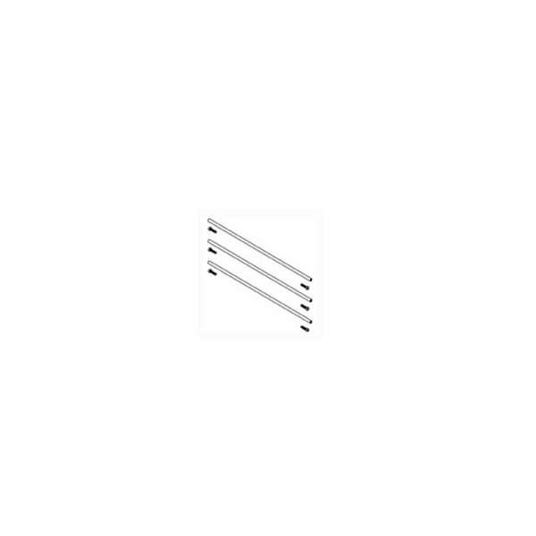 Outillage - EPI, Outillages cuivre, Outillages de raccordement, Entretoise d'extension de 250 mm