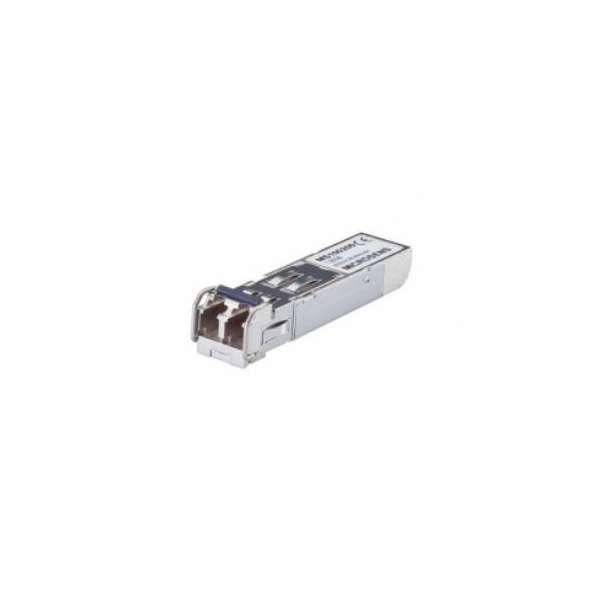 Matériels actifs, Actifs fibre optique, SFP transceivers, Interface SFP MM 2 x LC