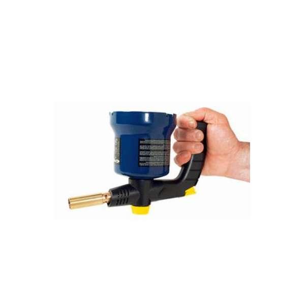 Outillage - EPI, Autres outillages, Autres outils, Lampe à souder multi usages