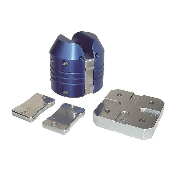 Outillage - EPI, Outillages fibre optique, Autres outils, Outil dégainage IB3000