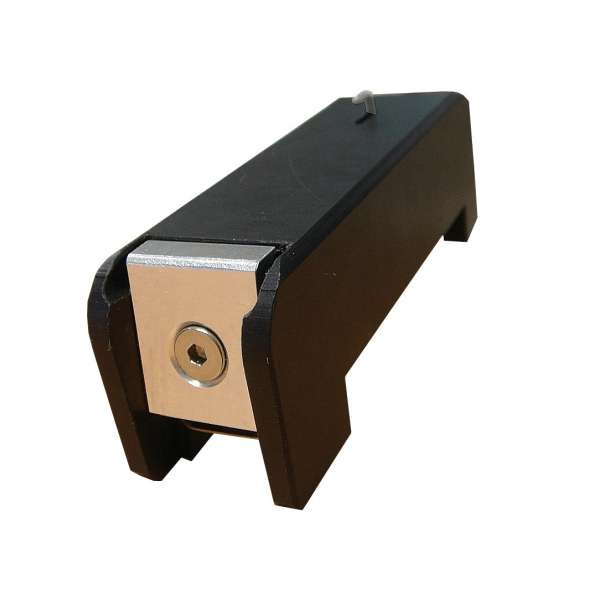 Outillage - EPI, Outillages fibre optique, Autres outils, Outil de dégainage PACe - IB1306