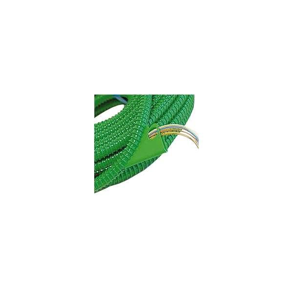 Outillage - EPI, Autres outillages, Outils de chantier et autres, Outil d'installation de câbles pour gaines annelées fendues