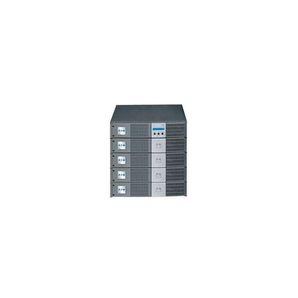 Matériels actifs, Protections équipements électriques, Onduleurs, Pack batterie EX