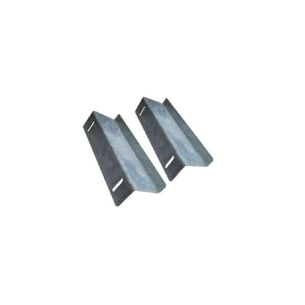 Fibre optique, BPE CORNING, Accessoires, Kit de fixation BPE-O Taille 2 et 3